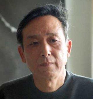 Gao Xingjian